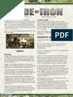 TOI_FAQ_Errata_ 1-5.pdf