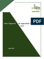 PLAN_2013-SC_100%[1]