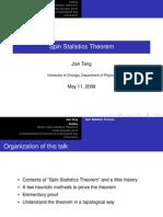 jian_testbmr.pdf