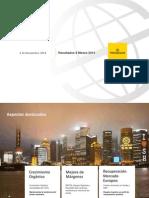 informe prosegur_3trimestre_2014