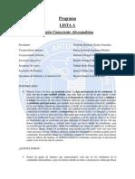 PROGRAMA LISTA A, UNIÓN CONSCIENTE ALESSANDRINA.docx