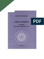 Rudolf Steiner - Lukács Evangéliuma.pdf