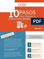 10_PASOS_MEJORAR_EMPLOYER_BRANDING.pdf
