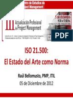 4 Raul Bellomusto Iso21500