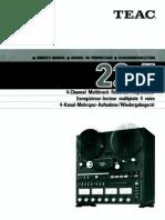 224ops.pdf