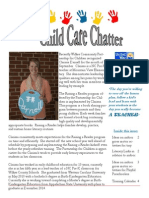 october2014  wilkes partnership newsletter