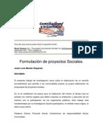 Formulación de proyectos Sociales.pdf