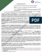 Contrato de Mutuo (CASAFACIL).pdf