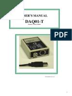 notice-DAQ01T eng.pdf