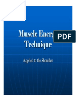 Muscle_Energy_Technique_Powerpoint.pdf