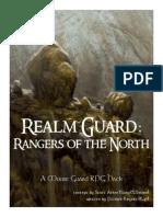 Realm Guard