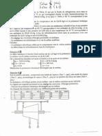 TD de THERMODYNAMIQUE-Machine Frigorifique-Turbune à Vapeur.pdf