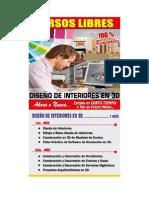 disenointeriores3d