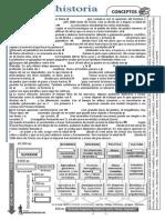 APUNTES BASICOS PREHISTORIA.pdf