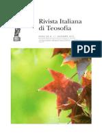 Etica stoica (Prima parte)