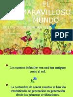 105389242-Cuentos-infantiles.pdf