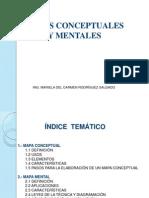 MAPAS MENTALES VERSUS MAPAS CONCEPTUALES.pptx