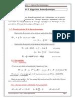 aero_terprop-rappels-de-thermodynamique.pdf