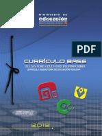 curriculum base