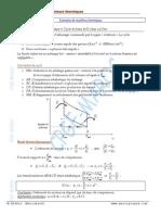 thermo9.pdf