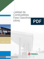 REF02.pdf