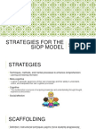 strategies20for20the20siop20model