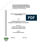 DISENOACUSTICO(1).pdf