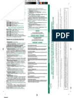 XIV_Curso_de_Anestesiolog__a_para_Veterinarios_CCMIJU_C__ceres_Spain_2014.pdf