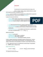 Teoría de Comunicación y PDS
