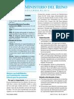 11 Noviembre 2014.pdf