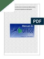4149_BR_Office.pdf