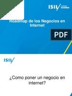 Sesion03-Presencial-Primeros Pasos Para Poner Un Negocio en Internet