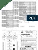 Ficha Matricula EAPDCP Plan03