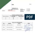 Estándar 2 18 Vehículos de Carretera_ES-HS1-079-I-31_v3