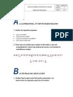 MEDIACIÓN PROBLÉMICA  lectura.doc