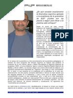 Entrevista_Jose Placido Ruiz Campillo