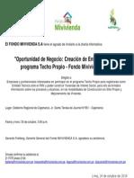Invitación charla ET Cajamarca.pdf