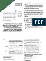 IDEAS PRINCIPALES Y SECUNDARIAS para imprimir.docx