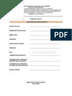 FORMATO REGISTRO DE PARTICIPANTES.doc