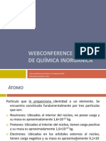 Webconference_ISOTOPOS
