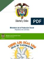 ESQUEMA DE VACUNACION.ppt