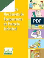 Manual Uso Correto EPI_ANDEF