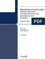 Measurement_E_ socijalni kapital.pdf