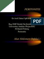 2-6-2-1-peritonitisdsadas