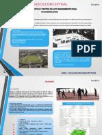 DEPORTES AUTOCTONOS.pdf