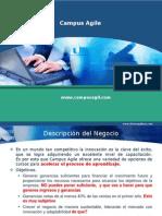 Proyecto-CampusAgile (2)