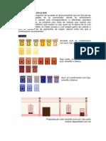 Normativa INAH Colores (1)