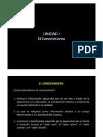 MIC Módulo 01.pdf