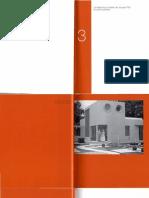 3 La Máquina de Habitar de Jacques Tati_ La Casa Positiva