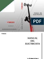 Manual de Electricista